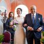 La boda de Núria Llúcia Santaulària Garcia y Totem Estudi 17