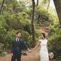 La boda de Ana E. y Santiago Galvín 43