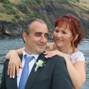 La boda de Jose y Montse Catalan Fotògrafa 12
