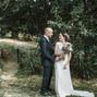 La boda de Cecilia Arteaga Carbajo y JM Casco 17