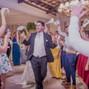 La boda de Cintia M. y Alborada Estudios 21
