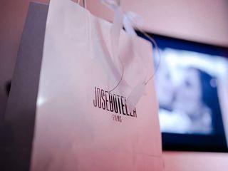 Jose Botella Films 1