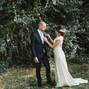 La boda de Cecilia Arteaga Carbajo y JM Casco 18