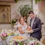 La boda de Cintia Moreno Martín y Alborada Estudios 20