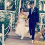 La boda de Cristina Pinto González y Son Amar 16