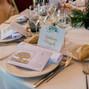 La boda de Bárbara Gadea y Finca el Marqués - La Bastilla 18