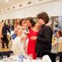 La boda de Núria Llúcia Santaulària Garcia y Totem Estudi 18