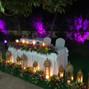 La boda de Alicia Soriano y Floresdeboda 15