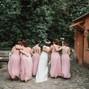 La boda de Cecilia Arteaga Carbajo y JM Casco 19