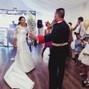La boda de Sergio Gonzalez Tirado y Izone Events 1