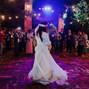 La boda de Sara Sánchez y The sweet days 12