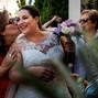 La boda de Sara y Foto Corrales 6