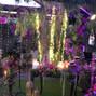 La boda de Alicia Soriano y Floresdeboda 13