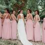 La boda de Cecilia Arteaga Carbajo y JM Casco 20