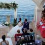 La boda de Elisa Daverio y Pueblo Acantilado Suites 23