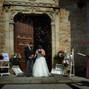 La boda de Sara y Foto Corrales 7