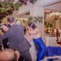 La boda de Cintia Moreno Martín y Alborada Estudios 23