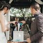 La boda de Beatriz Martin Diaz y Pelumaqui Macarena Rodríguez 4