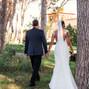 La boda de Bárbara Gadea y Finca el Marqués - La Bastilla 21