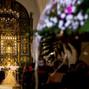 La boda de Sara y Foto Corrales 8