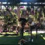 La boda de Alicia Soriano y Floresdeboda 14