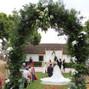 La boda de Yolanda Castillejo Lopez y Catering Eventos La Rosa 6