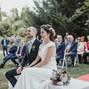 La boda de Cecilia Arteaga Carbajo y JM Casco 22