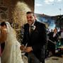 La boda de Sara y Foto Corrales 9