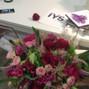 La boda de Beatriz Infantes Álvarez y Lys Boutique de Fleurs 6