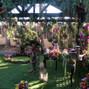 La boda de Alicia Soriano y Floresdeboda 18