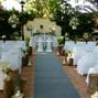 La boda de Esther y Lledó Encant 6