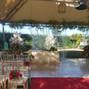 La boda de Cristina Valbuena Clemente y Atrezo Floristas de Miguel A. Salazar 13