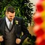 La boda de Sara y Foto Corrales 10