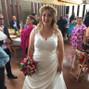 La boda de Beatriz Infantes Álvarez y Lys Boutique de Fleurs 7