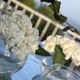 La boda de Cristina y Floresdeboda 36