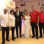 La boda de Yolanda Castillejo Lopez y Catering Eventos La Rosa 8