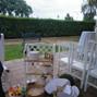 La boda de Marilo y Hotel Abades Benacazón**** 7