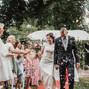 La boda de Cecilia Arteaga Carbajo y JM Casco 24