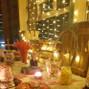 La boda de Yasmina Almarcegui y Balneario de Panticosa 8