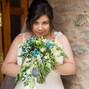 La boda de Azahara Jodra y Objetivo Digital 6
