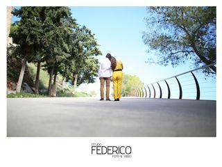 Estudio Federico Foto&Video 1