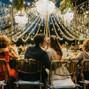 La boda de Maria Garcia y Ledilux Iluminación 8