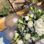 La boda de Cristina y Floresdeboda 38