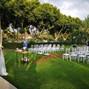 La boda de Yolanda Castillejo Lopez y Catering Eventos La Rosa 9