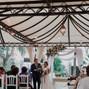 La boda de Marilo y Hotel Abades Benacazón**** 8