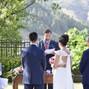 La boda de Leticia Poncelas Poncelas y Parador de Villafranca del Bierzo 6