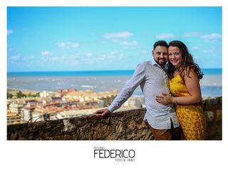 Estudio Federico Foto&Video 2