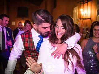 Paparazzi en tu boda 2
