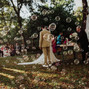 La boda de Sara Sánchez y The sweet days 18