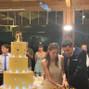 La boda de Gemma Reina Arboix y El Prat Verd 6